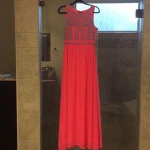 Gianni Binni Dress size 8